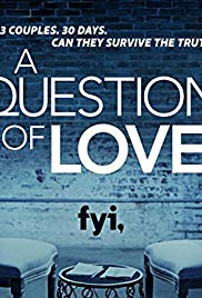A Question of Love S01E03