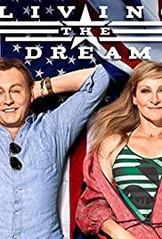 Living the Dream S02E04