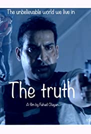 The Truth Season 1 Episode 4