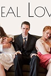 Real Love S01E05