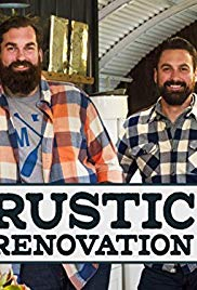 Rustic Renovation S01E06