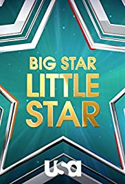 Big Star Little Star S01E01