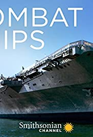 Combat Ships Season 1 Episode 4