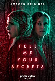 Tell Me Your Secrets Season 1 Episode 10