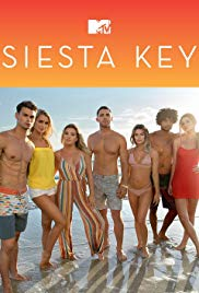 Siesta Key Season 3 Episode 18