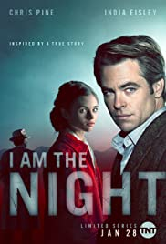 I Am the Night Season 1 Episode 5