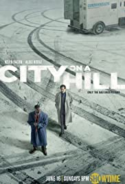 City on a Hill Season 2 Episode 2