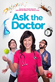 Ask the Doctor Season 1 Episode 4
