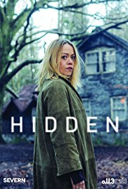 Hidden Season 2 Episode 3