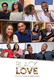 Black Love Season 3 Episode 4