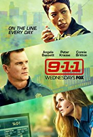 9-1-1 Season 2 Episode 1