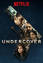 Undercover Season 9 Episode 2
