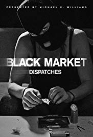 Black Market: Dispatches S01E01