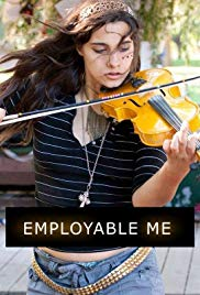 Employable Me AU