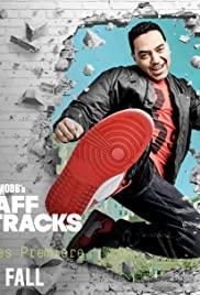 Laff Mobb's Laff Tracks S01E13