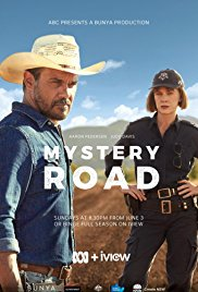 Mystery Road Season 2 Episode 4