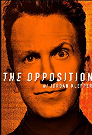 The Opposition with Jordan Klepper S02E61