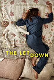 The Letdown S01E01