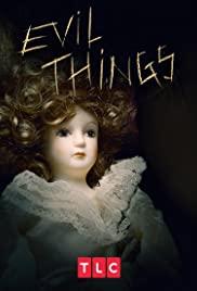 Evil Things S01E07
