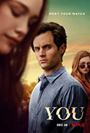 YOU Season 2 Episode 22