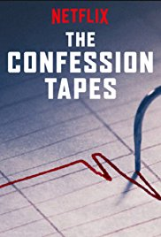 The Confession Tapes Season 2 Episode 3