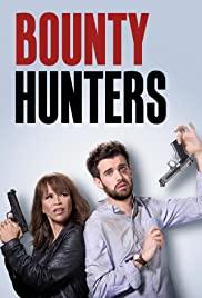 Bounty Hunters S02E05