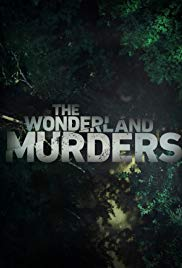 The Wonderland Murders Season 2 Episode 3