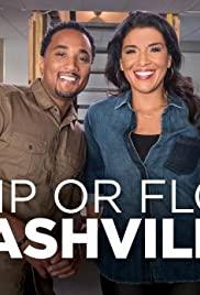 Flip or Flop Nashville S02E04