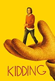 Kidding Season 2 Episode 8