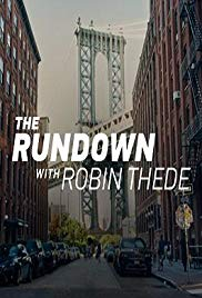 The Rundown with Robin Thede S01E07
