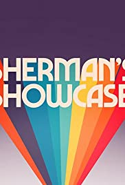 Sherman's Showcase Season 1 Episode 1