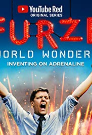 Furze World Wonders Season 1 Episode 10