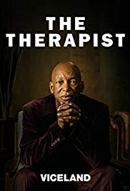 The Therapist S01E19