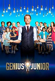 Genius Junior Season 1 Episode 4