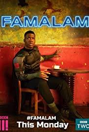 Famalam S02E04