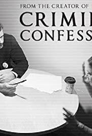Criminal Confessions S01E02