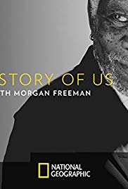 The Story of Us with Morgan Freeman S03E04