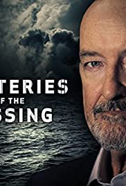 Mysteries of the Missing Season 1 Episode 3
