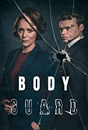 Bodyguard Season 1 Episode 2