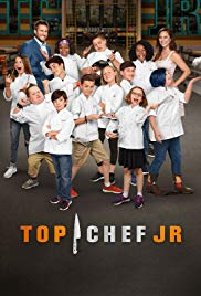 Top Chef Jr S01E05