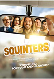 Squinters Season 2 Episode 4