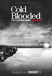 Cold Blooded: The Clutter Family Murders Season 1 Episode 3