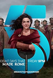 8 Days That Made Rome S01E05