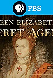 Elizabeth I's Secret Agents