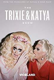The Trixie & Katya Show S03E02