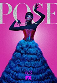 POSE Season 1 Episode 1
