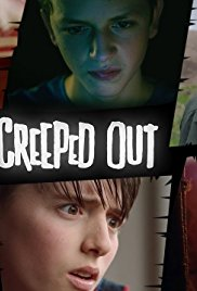 Creeped Out 1×5