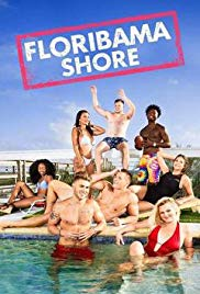 Floribama Shore 1×8