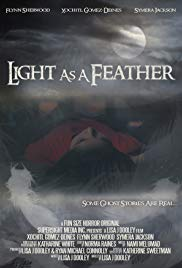 Light As A Feather S01E02