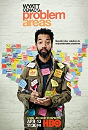 Wyatt Cenac's Problem Areas Season 2 Episode 1